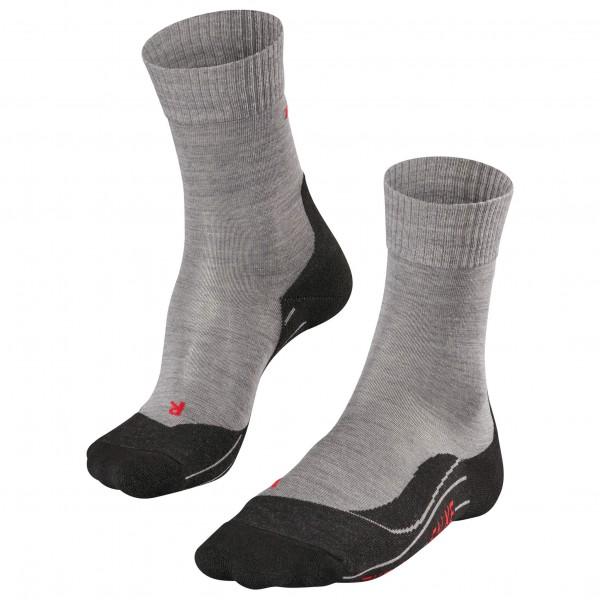 Falke - Women's TK5 Ultra Light - Walking socks