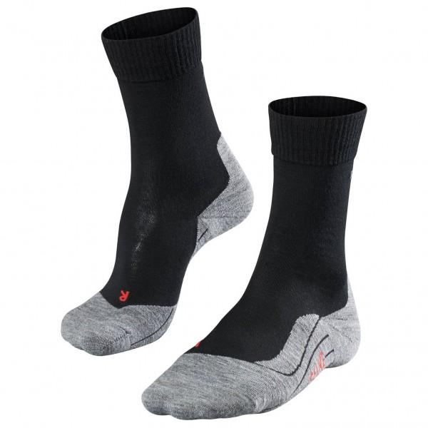 Falke - Women's TK5 Ultra Light - Trekking socks