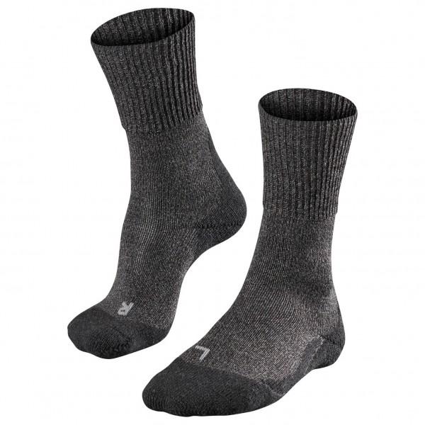 Falke - TK1 Wool - Trekkingsocken