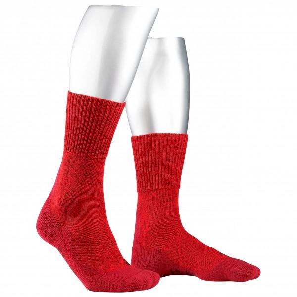 Falke - TK1 Wool - Walking socks