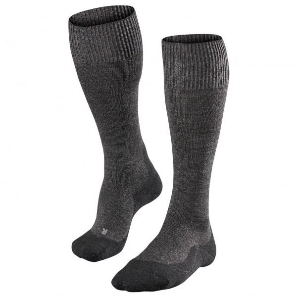 Falke - TK1 Wool Long - Trekkingsocken