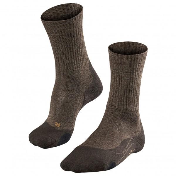 Falke - TK2 Wool - Trekking socks