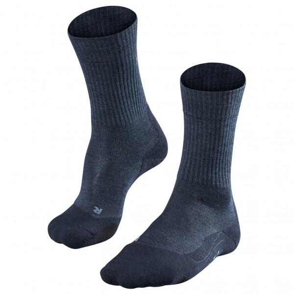 Falke - TK2 Wool - Trekkingsokken