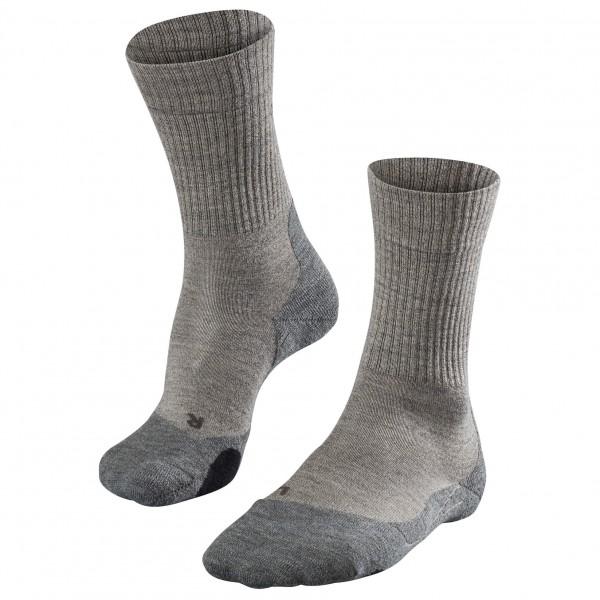 Falke - Women's TK2 Wool - Trekking socks