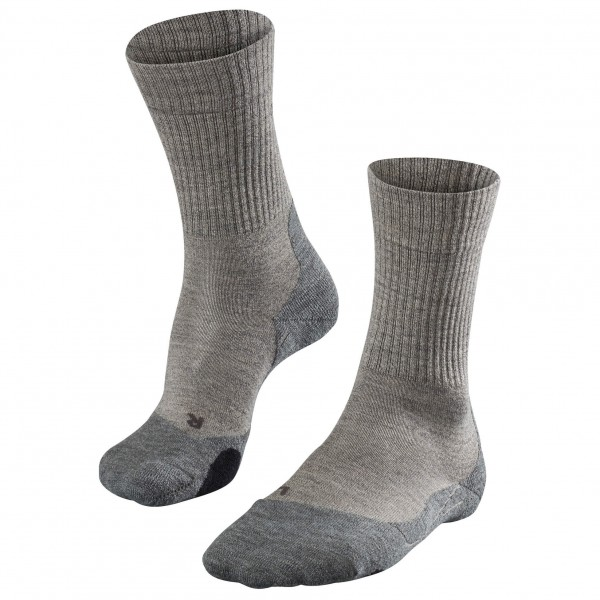 Falke - Women's TK2 Wool - Wandersocken