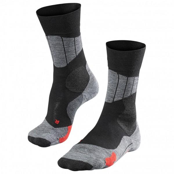 Falke - SC1 - Ski socks