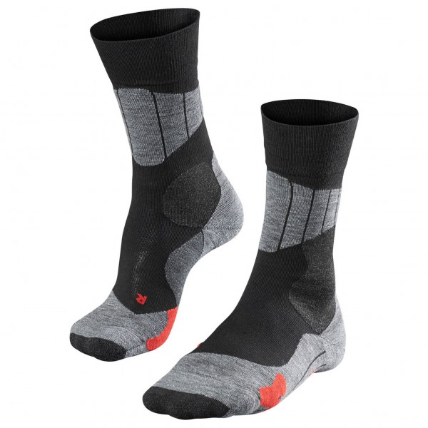 Falke - Women's SC1 - Ski socks