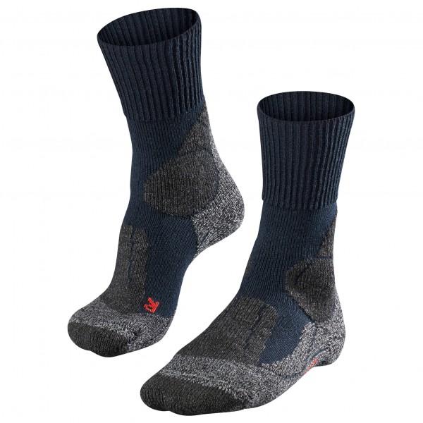 Falke - Women's TK1 - Walking socks
