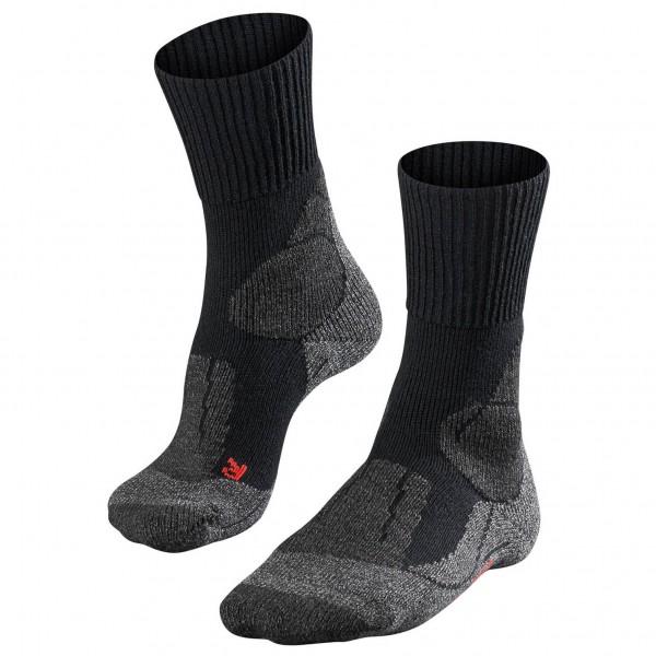 Falke - Women's TK1 - Trekking socks