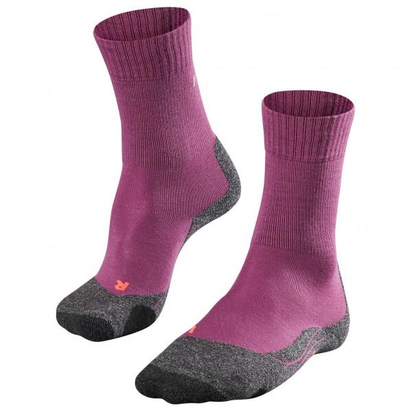 Falke - Women's TK2 - Trekking socks