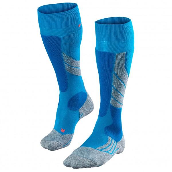 Falke - Women's SK2 - Ski socks