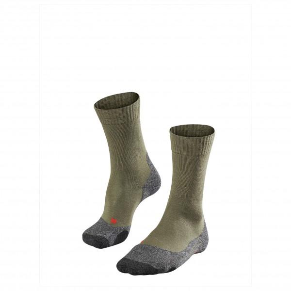Falke - TK2 - Chaussettes de trekking