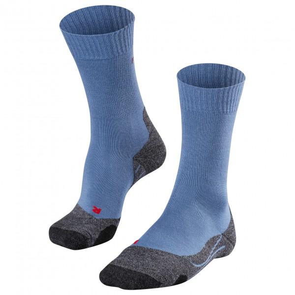 Falke - TK2 - Trekking socks