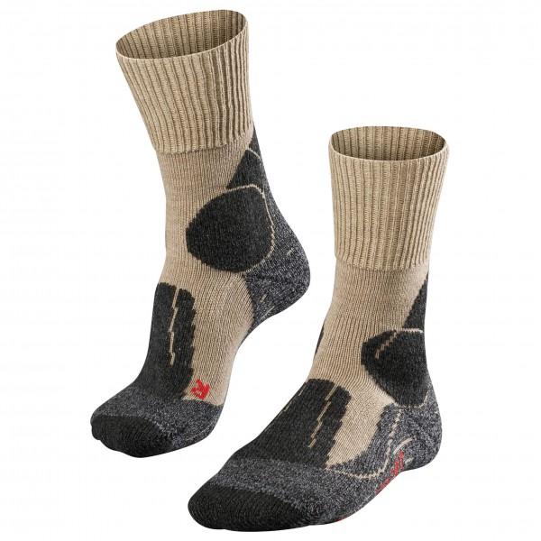 TK1 - Walking socks