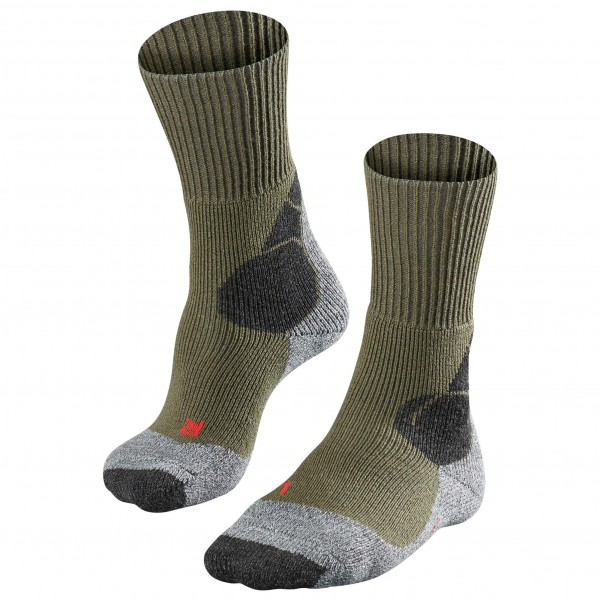 Falke - TK4 - Trekking socks
