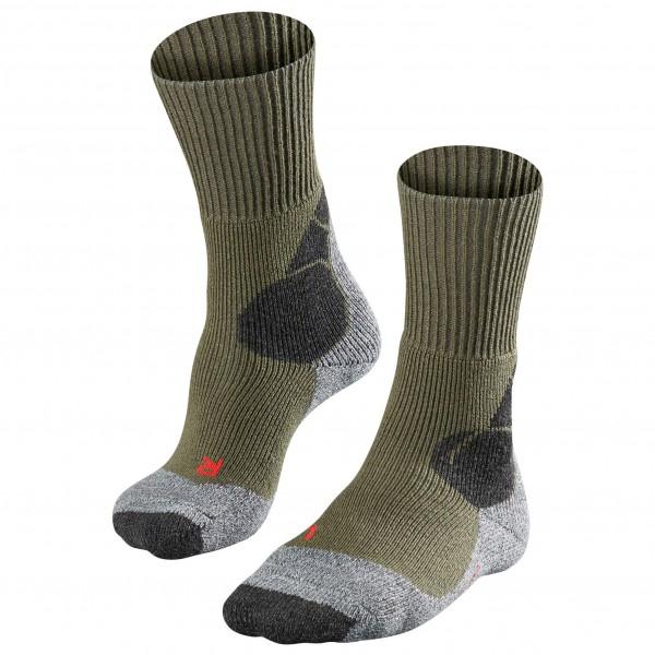 Falke - TK4 - Walking socks