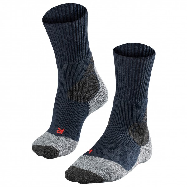 TK4 - Walking socks