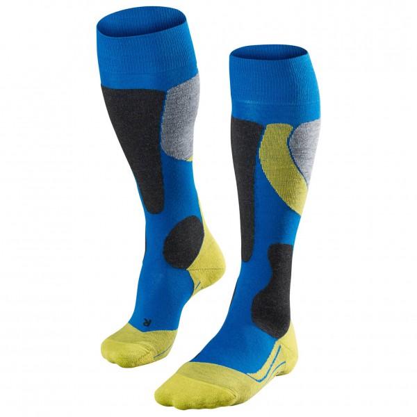 Falke - SK4 - Ski socks