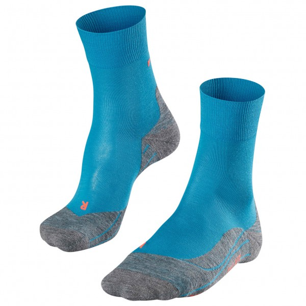 Falke - Women's RU4 - Running socks