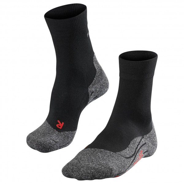 Falke - Women's RU3 - Running socks