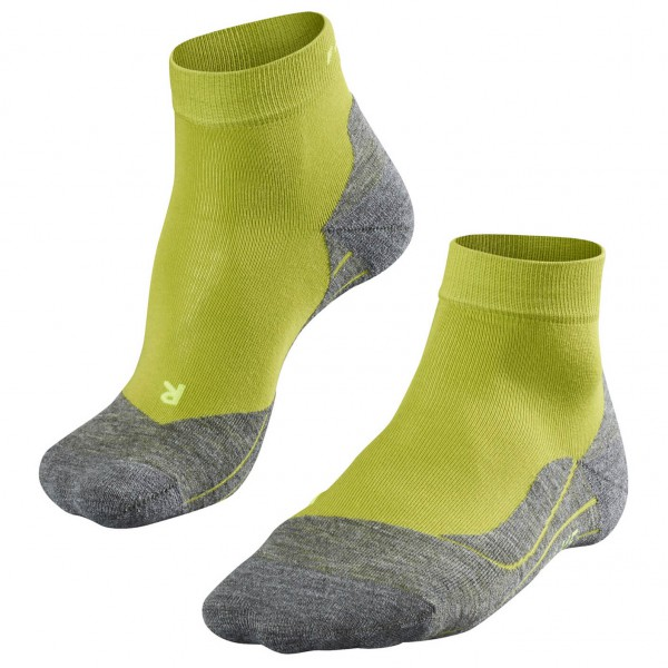 Falke - RU4 Short - Laufsocken