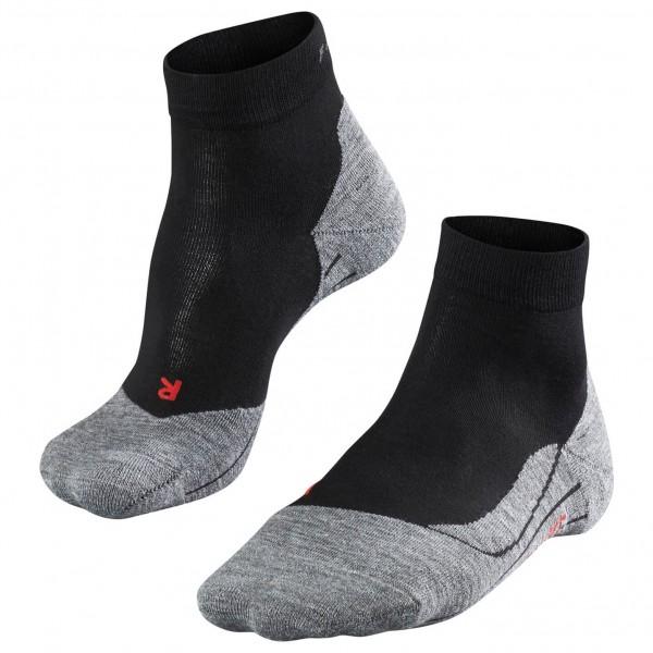 Falke - Women's RU4 Short - Running socks