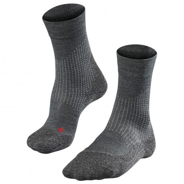 Falke - TK Stabilizing - Trekking socks