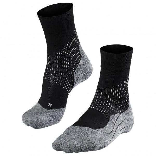 Falke - RU Stabilizing - Running socks