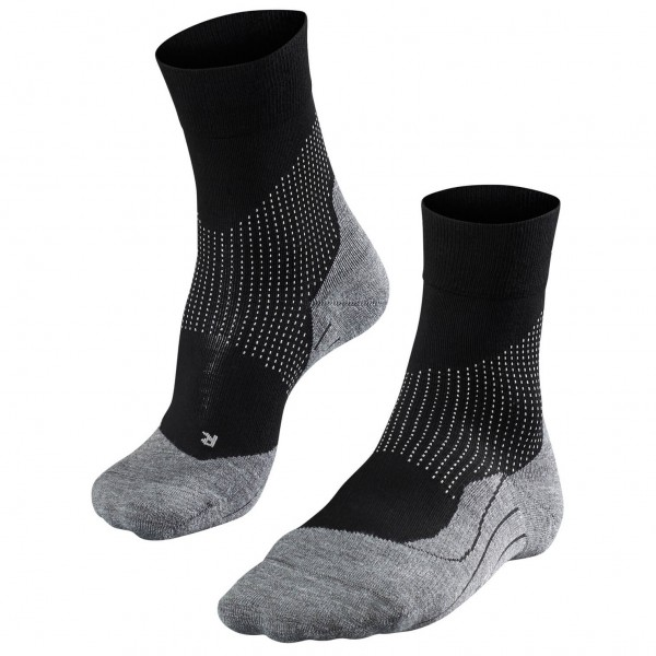 Falke - Women's RU Stabilizing - Running socks