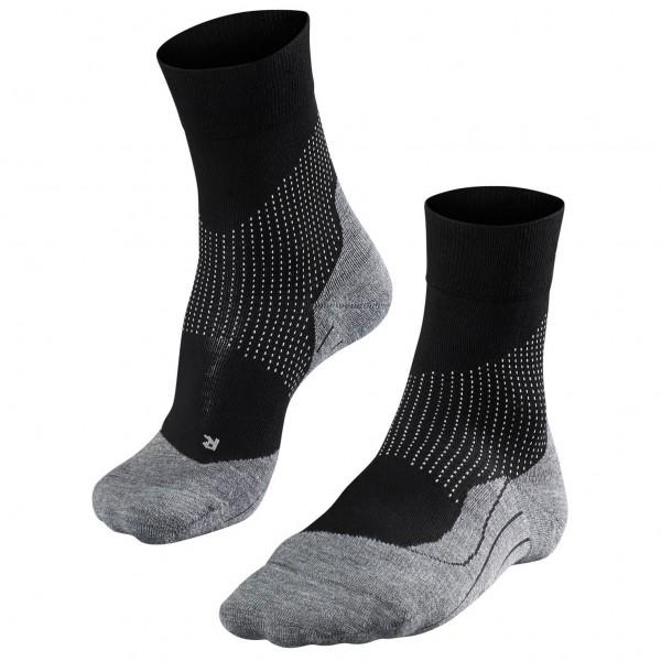 Falke - Women's RU Stabilizing - Running socks