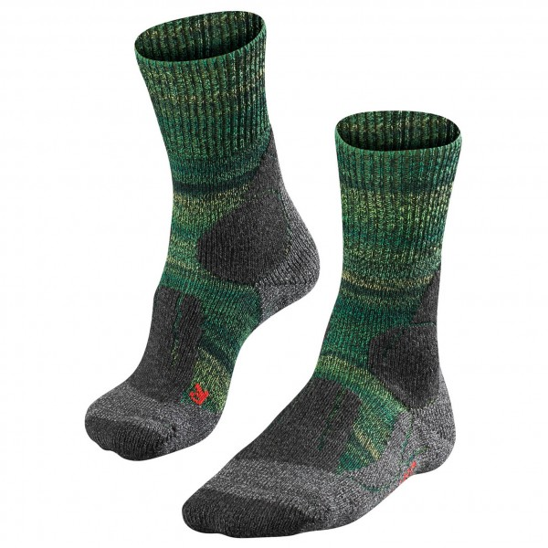 Falke - TK1 Fashion - Trekkingsocken