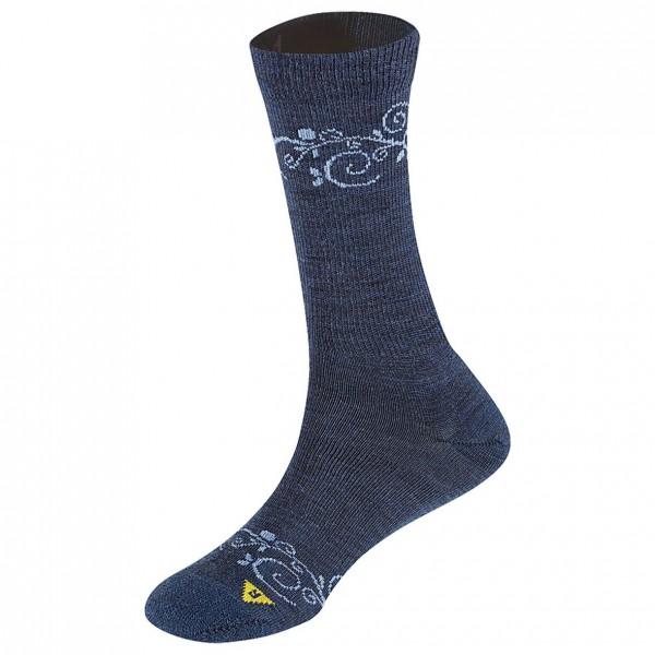 Keen - Women's Kanga Lite Crew - Multifunctionele sokken