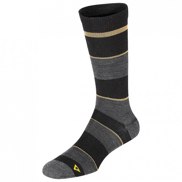 Keen - Stripe Lite Crew - Multi-function socks