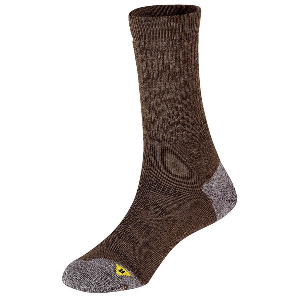 Keen - Olympus Medium Crew - Trekking socks