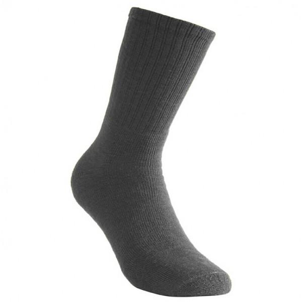 Woolpower - Active Socks 200 - Multifunctionele sokken