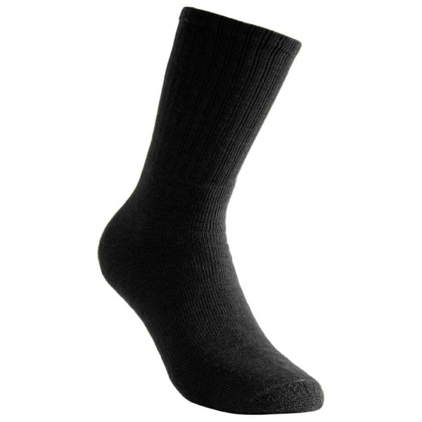 Woolpower - Active Socks 200 - Multifunktionssocken