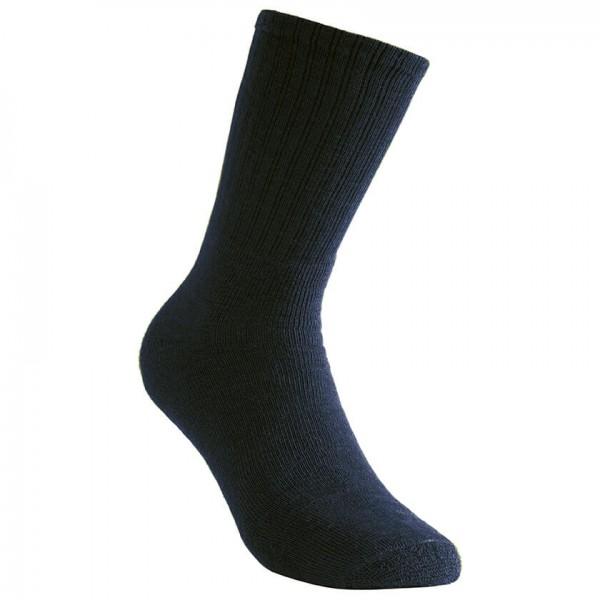 Woolpower - Active Socks 200 - Multi-function socks