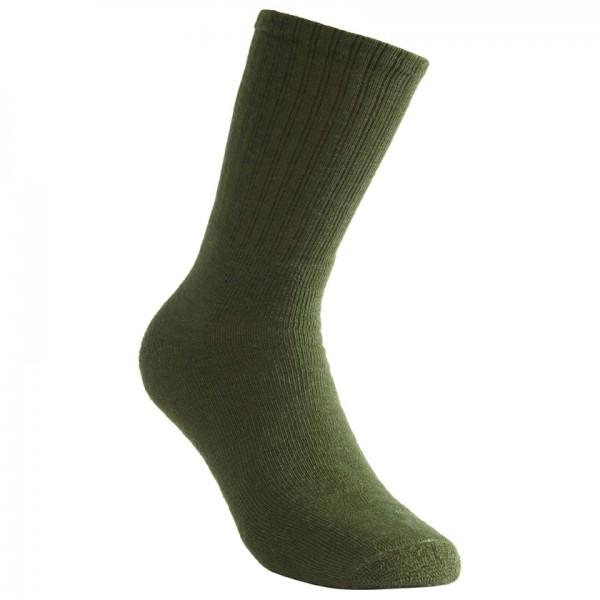 Woolpower - Active Socks 200 - Multifunksjonssokker
