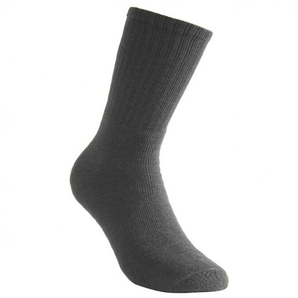 Woolpower - Active Socks 200 - Multifunctionele sokken