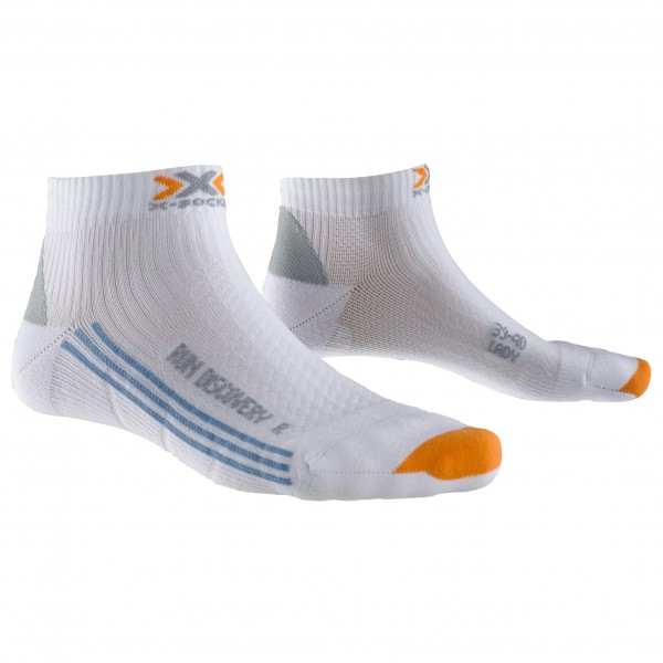 X-Socks - Women's Run Discovery - Loopsokken