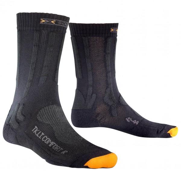 X-Socks - Trekking Light & Comfort - Vaellussukat