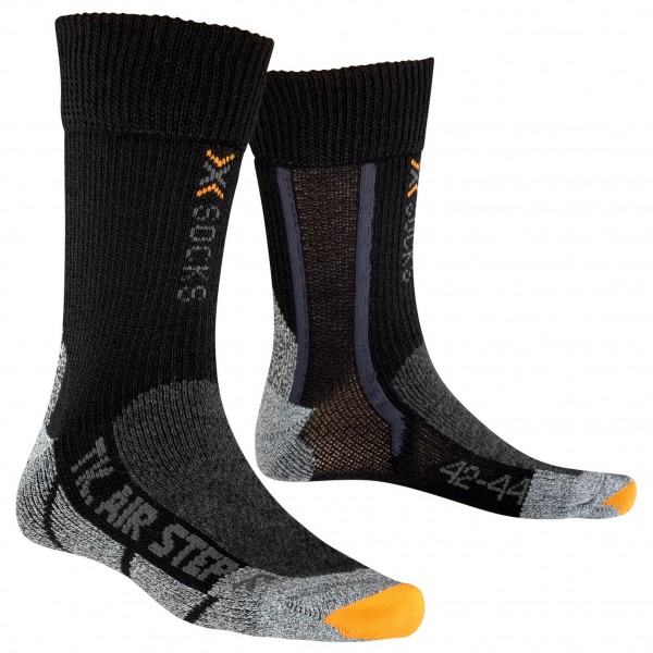 X-Socks - Trekking Air Step - Trekkingsocken