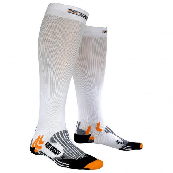X-Socks - Run Energizer - Kompressionssocken
