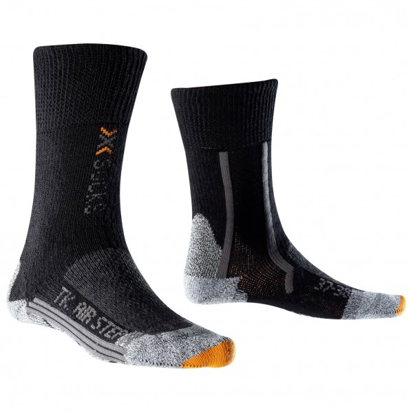 X-Socks - Women's Trekking Air Step - Trekking socks