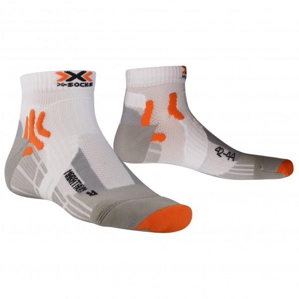 X-Socks - Marathon Run - Loopsokken