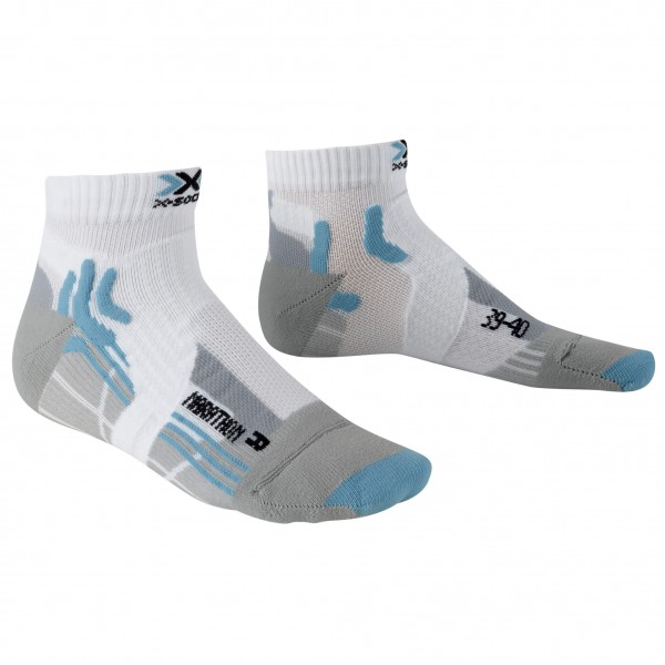 X-Socks - Women's Marathon Run - Laufsocken