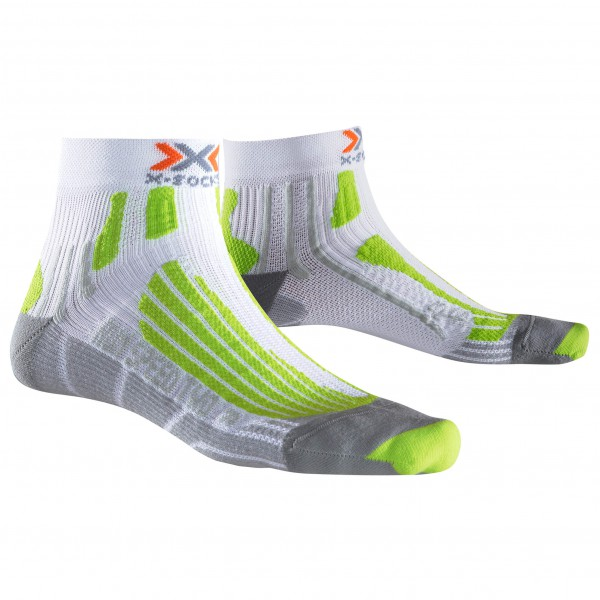 X-Socks - Speed Two - Chaussettes de running