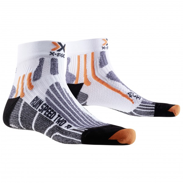 X-Socks - Speed Two - Running socks