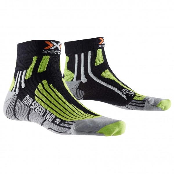 X-Socks - Speed Two - Löparsockor