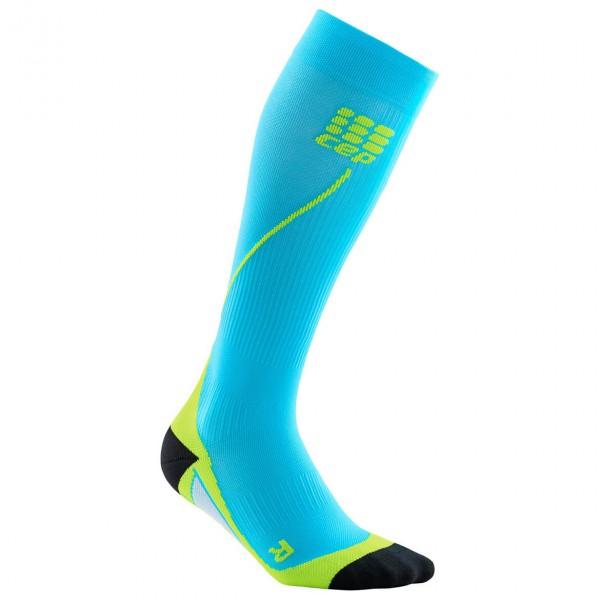CEP - Run Socks 2.0 - Chaussettes de compression